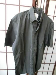 a351435a5742 Altr Uso - negozio vestiti usati a Trento