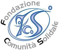 logo_fcs