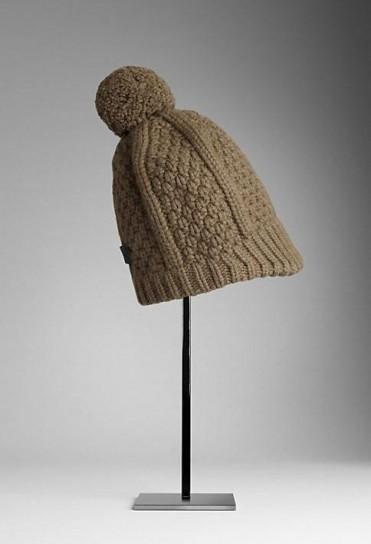 cappello-burberry-in-lana